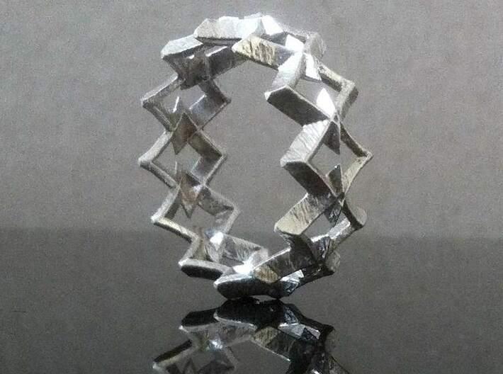 ring01_15-22mm 3d printed