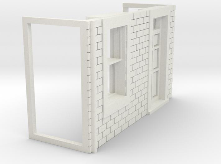 Z-152-lr-stone-house-tp3-rd-sash-lg-1 3d printed