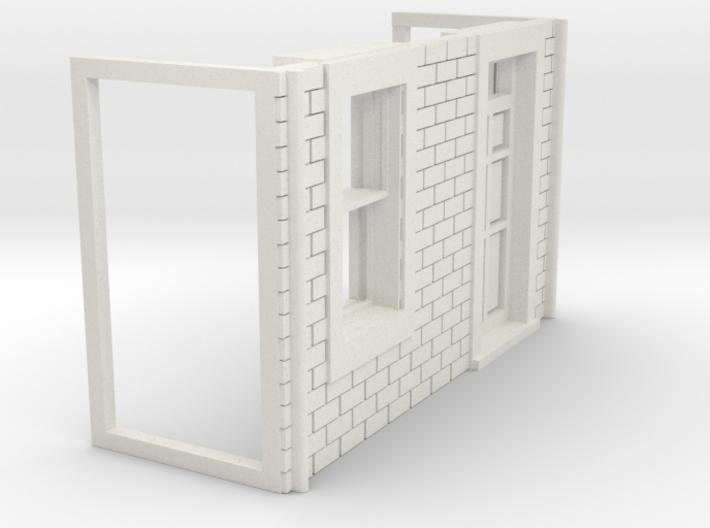 Z-152-lr-stone-house-tp3-rd-sash-bg-1 3d printed