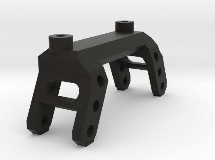 NCX10 Servo Truss 3d printed