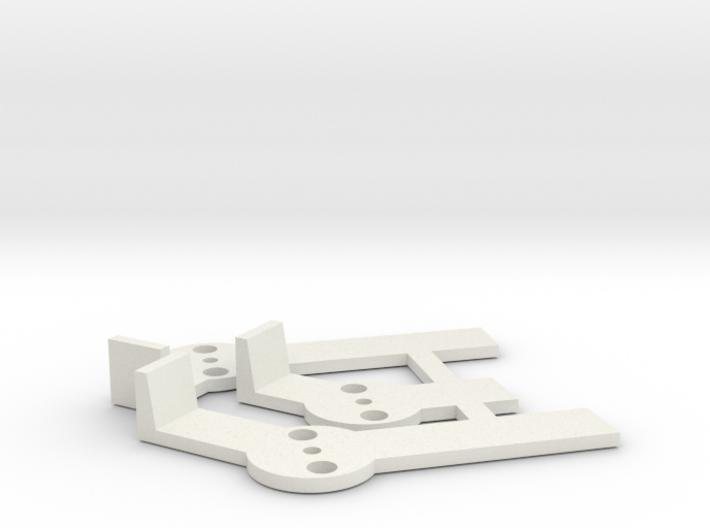 CH Vent Jigs 1/20th 565-624 3d printed