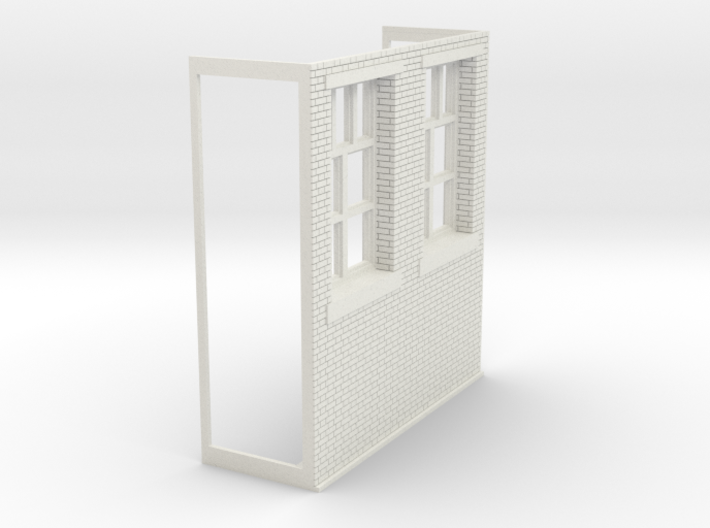 Z-76-lr-warehouse-base-plus-window-1 3d printed