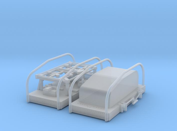 A15 & 16-FUD-QUAD 3-2 3d printed