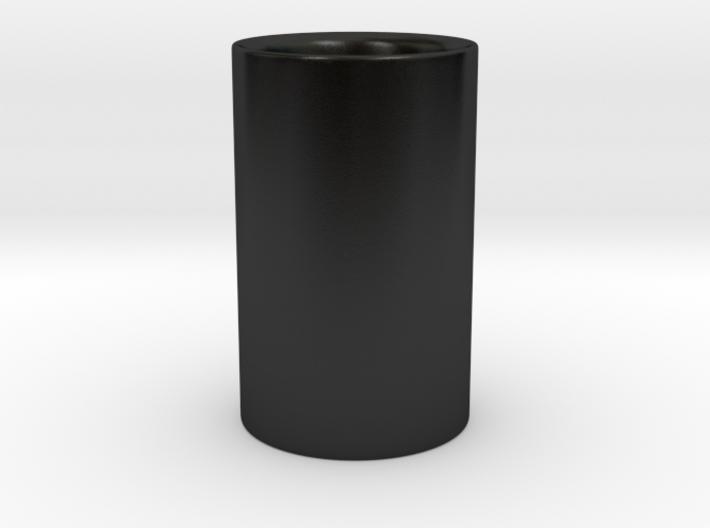 MOKA CUP 3d printed