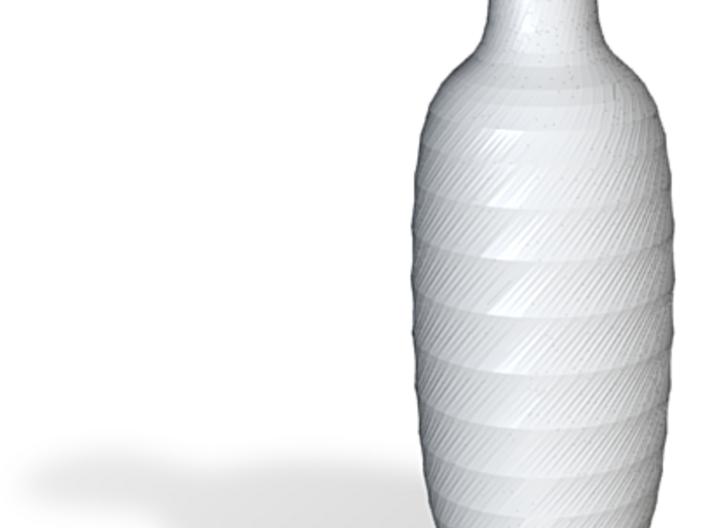 bilbo water bottle 5 3d printed