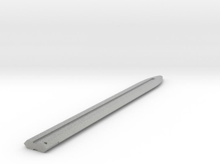 Blade [Neo HB] 3d printed