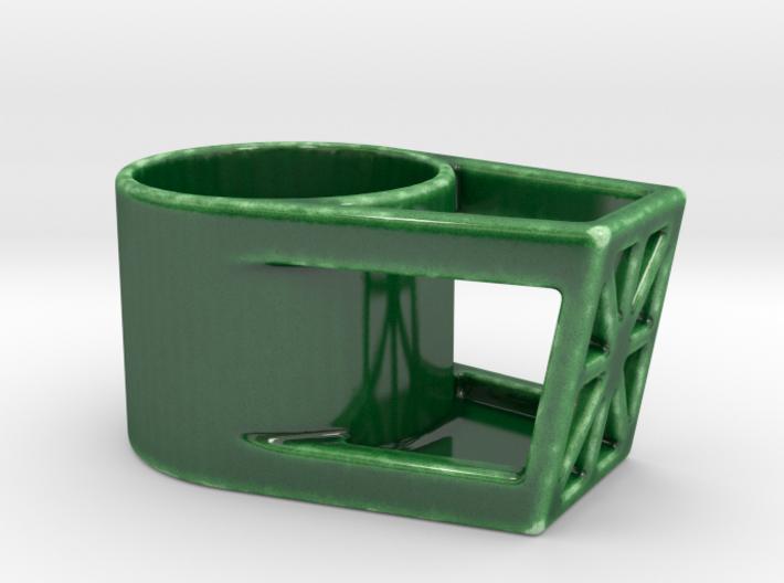 Cup3 3d printed