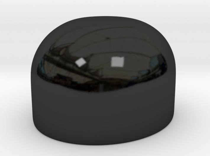Bowler-Bowl V4-Deckel 3d printed