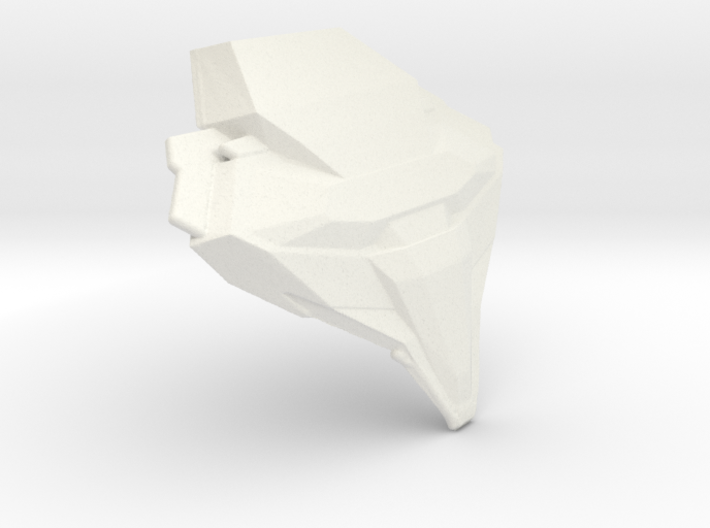 Ignete Craft 3d printed