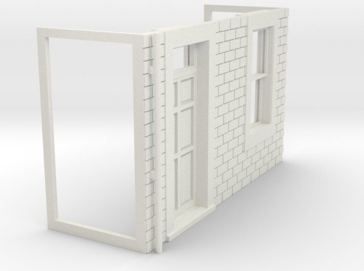 Z-87-lr-stone-house-tp3-ld-lg-1 3d printed