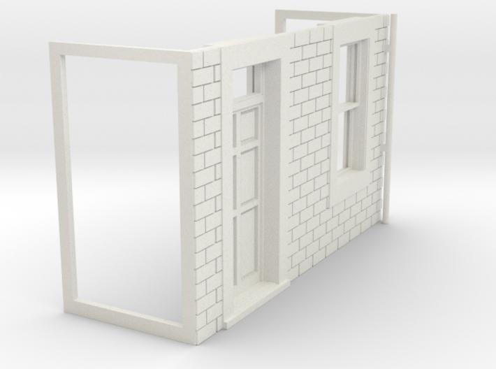Z-87-lr-stone-house-tp3-ld-rg-1 3d printed