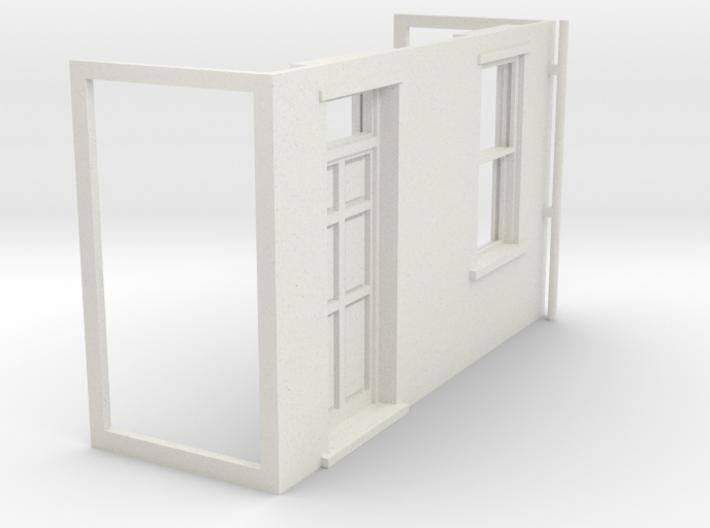 Z-87-lr-house-rend-tp3-ld-sash-rg-1 3d printed