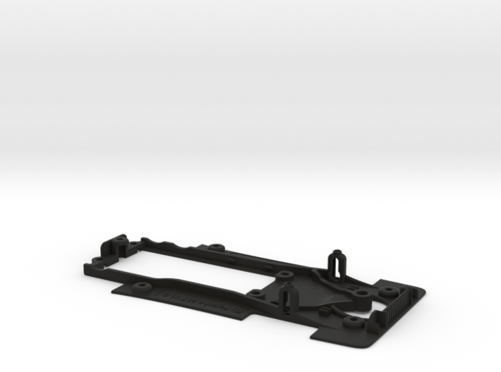 3D chassis - Fly Porsche 917 K / 917 LH - (SW) - 1 3d printed