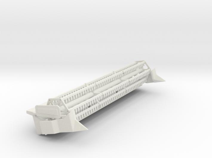 R52/R50 24ft Flex Head 3d printed