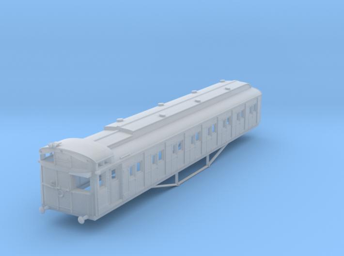 NTM6 - VR Tait M - Mord Cab Cler Rf Blnk Win (340M 3d printed