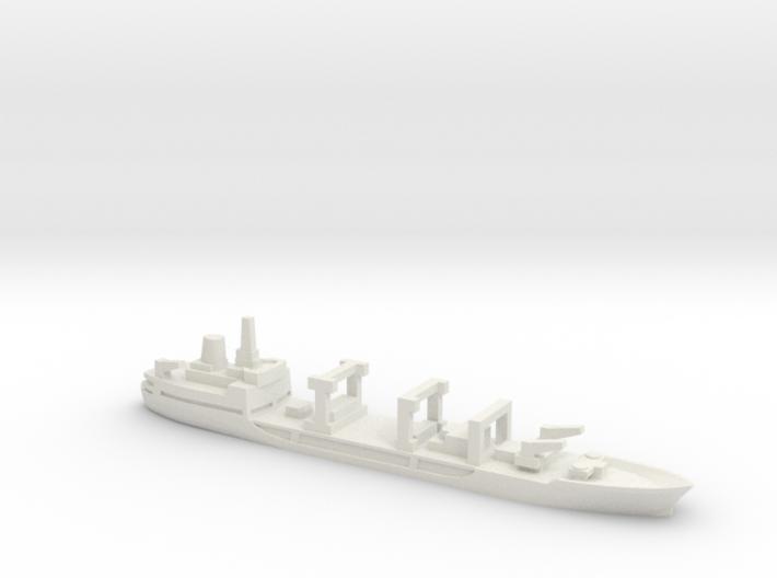 Boris Chilikin-class AOR, 1/2400 3d printed