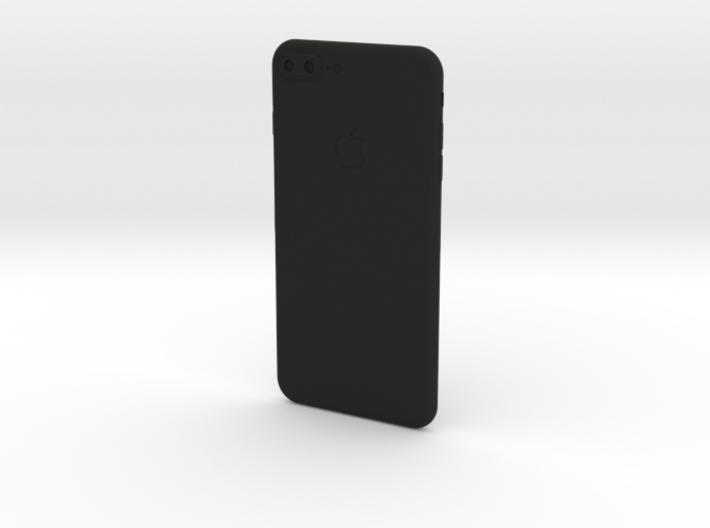 iPhone 7 Plus 3d printed
