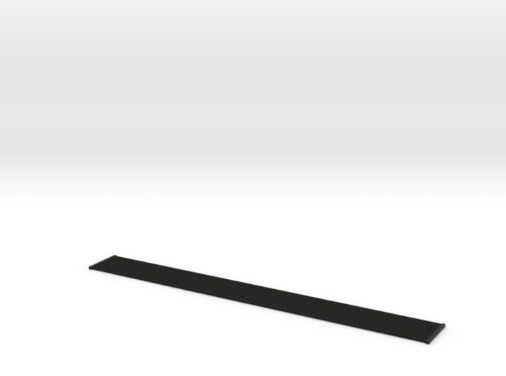 1-16 REinforcing Steel BAR Set1 3d printed