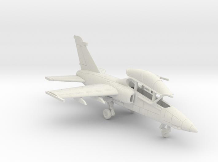 001L AMX-T 1/144 WSF  3d printed
