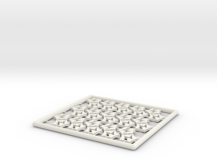 Energy Counters 3d printed