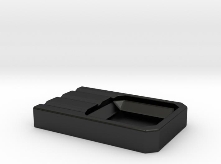 Ash Tray 3d printed