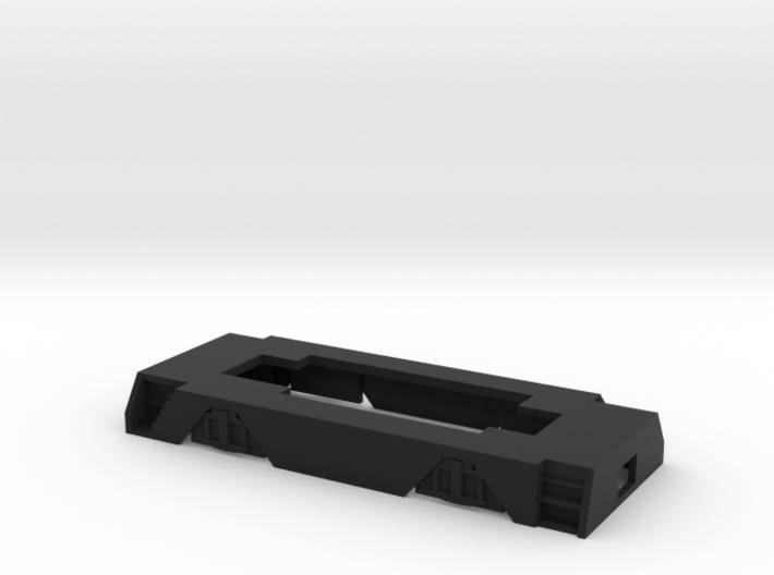 Ee922 Rahmen 010 3d printed
