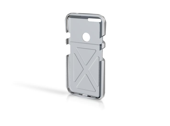 462 - GOOGLE PIXEL XL CASE - H-2016-11-23-01 3d printed