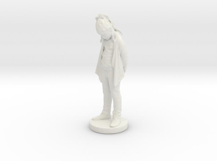 Printle C Kid 056 - 1/24 3d printed