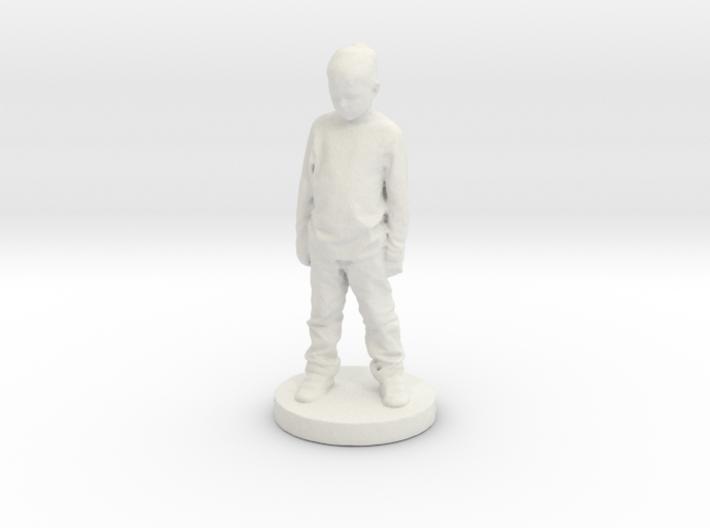 Printle C Kid 068 - 1/24 3d printed