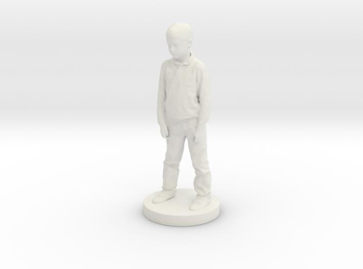 Printle C Kid 077 - 1/24 3d printed