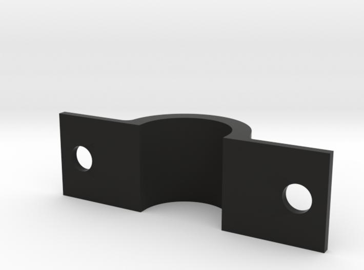 DJI S1000 Guidance Bracket - Clamp 3d printed