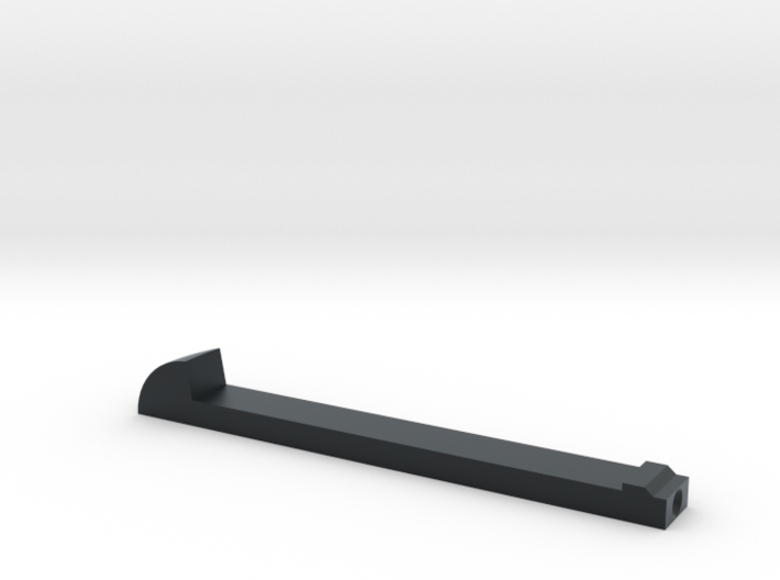 Swiss Army Stove Tool 6 3d printed