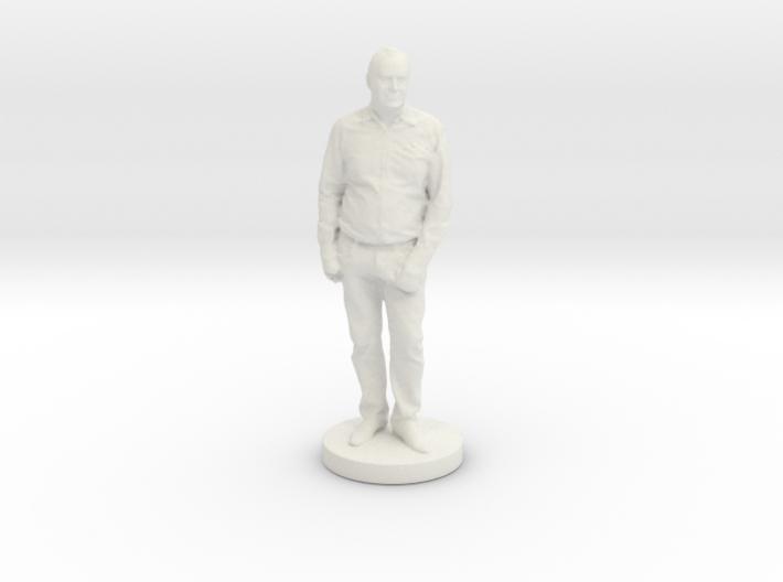 Printle C Homme 336- 1/24 3d printed