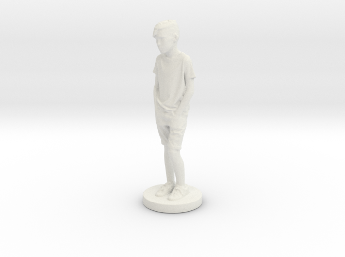 Printle C Kid 098 - 1/24 3d printed