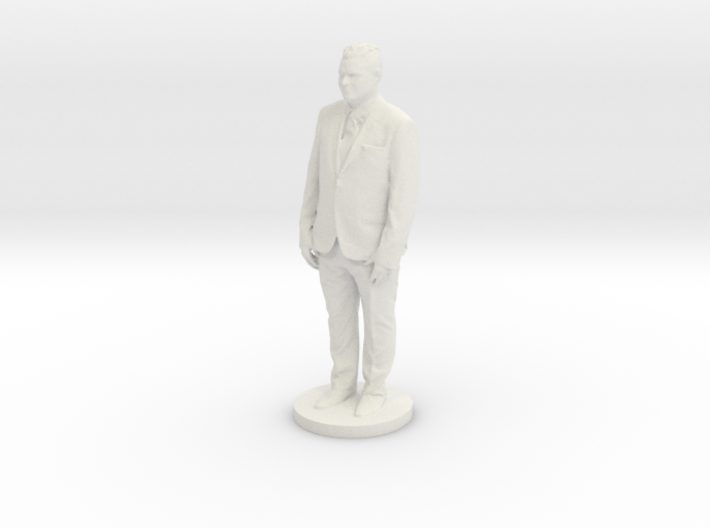 Printle C Homme 347- 1/24 3d printed