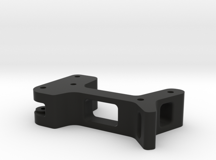 Ball Bearing Holder for SRCC Front Wing F 1 3d printed