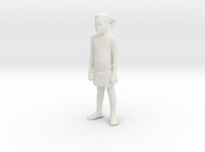 Printle C Kid 015 - 1/24 - wob 3d printed