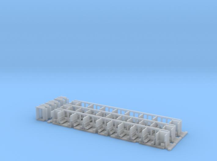 cmz87354 + Gummiwulst 3d printed