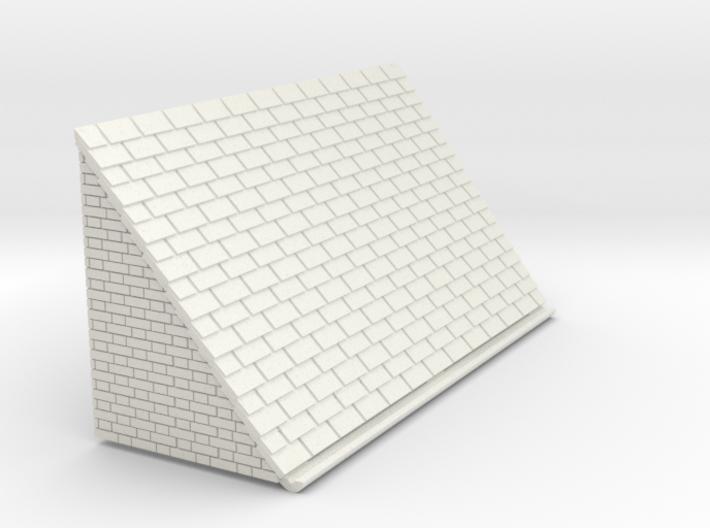 Z-87-lr-comp-l2r-level-roof-nc-nj 3d printed