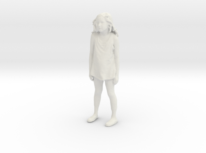 Printle C Kid 049 - 1/24 - wob 3d printed