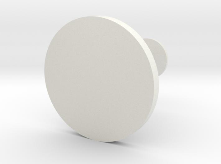桌子.x3d 3d printed