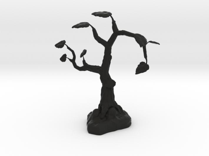 Mini Tree 3d printed
