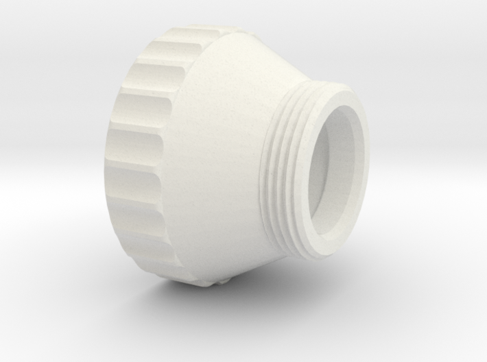 VAILLANT-ADAPTER 40X1-5 3d printed