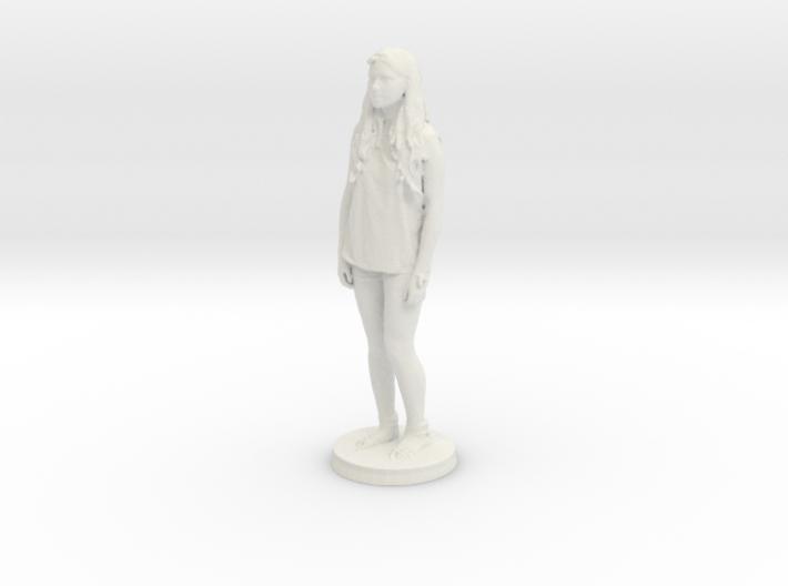 Printle C Kid 135 - 1/24 3d printed