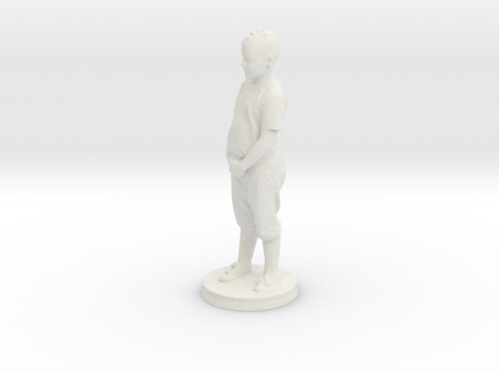 Printle C Kid 137 - 1/24 3d printed