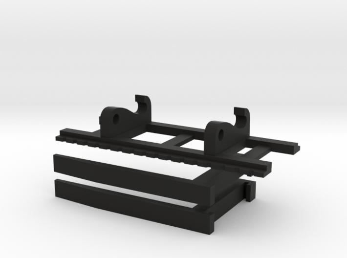 Palletvork L60-L90 V3.0 3d printed
