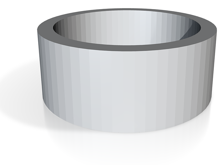 ring -- Tue, 07 Jan 2014 20:12:06 +0100 3d printed