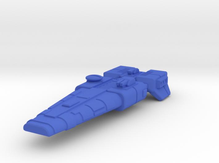 Talos2 3d printed