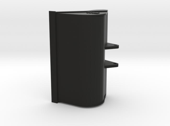Slotenbak Versie 3 20 Ton 3d printed