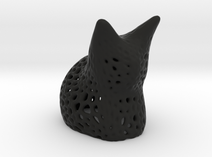 Other Catstue 3d printed